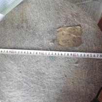 Войлочный круг для обработки ГОСТ 10684-75, в Кургане