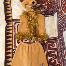 Новогодние костюмы, в Сургуте