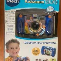 Новый фотоаппарат для детей, в Москве