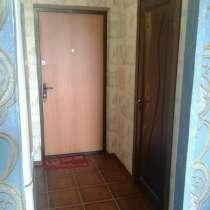 Квартира-Студия, в Березовский