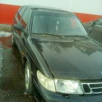 Продам Saab 900, в Великом Новгороде