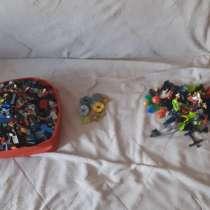 Lego, в Сургуте