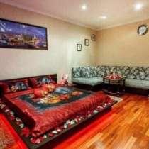 Квартира Люкс в Центре, в Йошкар-Оле