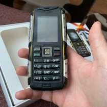 Телефон Texet, в Новом Осколе