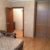 Сдам однокомнатную квартиру по Маршала Жукова, 14а, в Наро-Фоминске