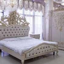 Турецкая мебель новая !, в Каспийске