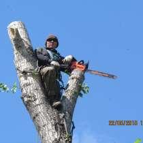 Высотные работы. услуги альпинистов. альпинисты, в г.Петропавловск