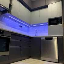 Кухонный гарнитур, в Орле