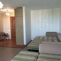 Продается 1-о комн.квартира с видом на море(г.Щелкино, Крым), в Щёлкино