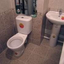 Все виды сантехнических работ, сантехник 34-17-74, в Омске