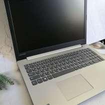 Ноутбук Lenovo IdeaPad 330 15 AST, в Мытищи