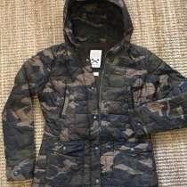 Куртка премиум, в Перми