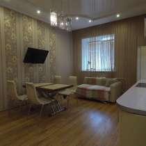 4-к квартира, 145 м², 16/16 эт, в Красноярске