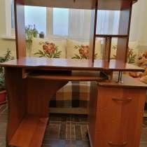 Продам стол, в Краснодаре