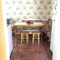 Продаю 1/2 дома(квартира на земле) от собственника, в г.Тирасполь