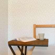 Кофейный столик, в Люберцы