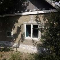 ПРОДАМ ИЛИ ОБМЕНЯЮСЬ дом с зем. уч. приг. Каснодара, в Краснодаре