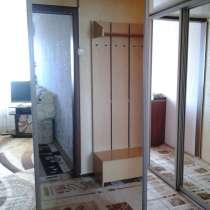 Продам 2х комнатную квартиру на Луче, в Керчи