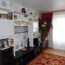 Продам 3-х комнатную квартиру, в Краснотурьинске