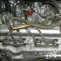 Двигатель ЗИЛ-131 с хранения, в Новосибирске