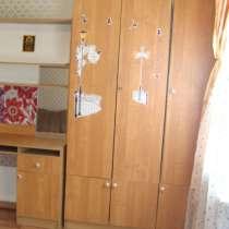 Продаётся мебель в детскую комнату, в Краснодаре
