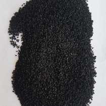 Семена Черного Тмина, в Красноярске