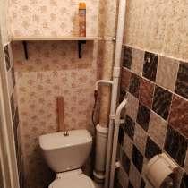 Квартира, 2 комнаты, 46 м², в Санкт-Петербурге