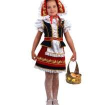 Маскарадные наряды прокат и пошив детям, в г.Минск