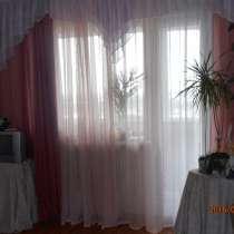 4 комнатная кв., в г.Харьков