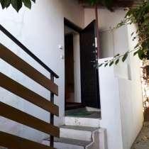 Сдам уютные апартаменты, в Алуште