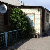 Продаётся дом, в г.Костанай