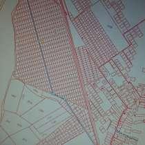 Продаются земельные участки по 10 соток, в Иркутске