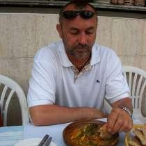 Яанус, 50 лет, хочет познакомиться – Хочу знакомиться, в г.Кохтла-Ярве