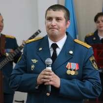 Роман, 34 года, хочет познакомиться – Ищу вторую половинку которая не придаст, в Нижнем Новгороде