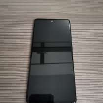 Samsung a51, в Новочебоксарске