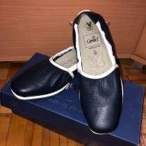Туфли женские, в Ижевске