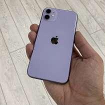 Айфон 11,128 gb, в Томске