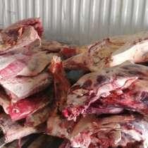 Мясо говядина, в Челябинске