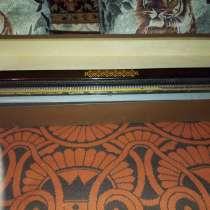 Аппарат для вязания (2 в1), в Кимре