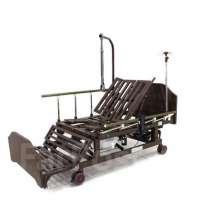 Многофункциональная медицинская кровать, в Находке