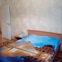 Однокомнатная квартира на сутки, недели, в г.Витебск