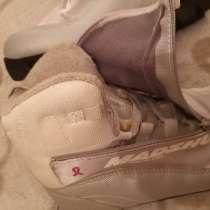 Ботинки для беговых лыж, в Королёве