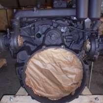 Двигатель КАМАЗ 740.63 евро-2 с Гос резерва, в г.Уральск