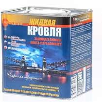 Восстановление и ремонт кровли от Синтетик Полимер, в Владивостоке