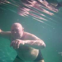 Владимир, 54 года, хочет пообщаться – Познакомлюсь с женщиной в Сургуте, в Сургуте