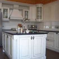 Изготовление Мебели Кухни Шкафы купе детские прихожие стенки, в Ярославле