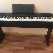 Электронное пианино, в Чите