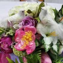 Свадьбы, юбилеи, дни рожденья, детские праздники, в Таганроге