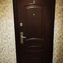 Продам комнату в квартире, в Красноярске
