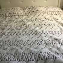 Комплект для постели, в Екатеринбурге